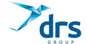drs Group Logo